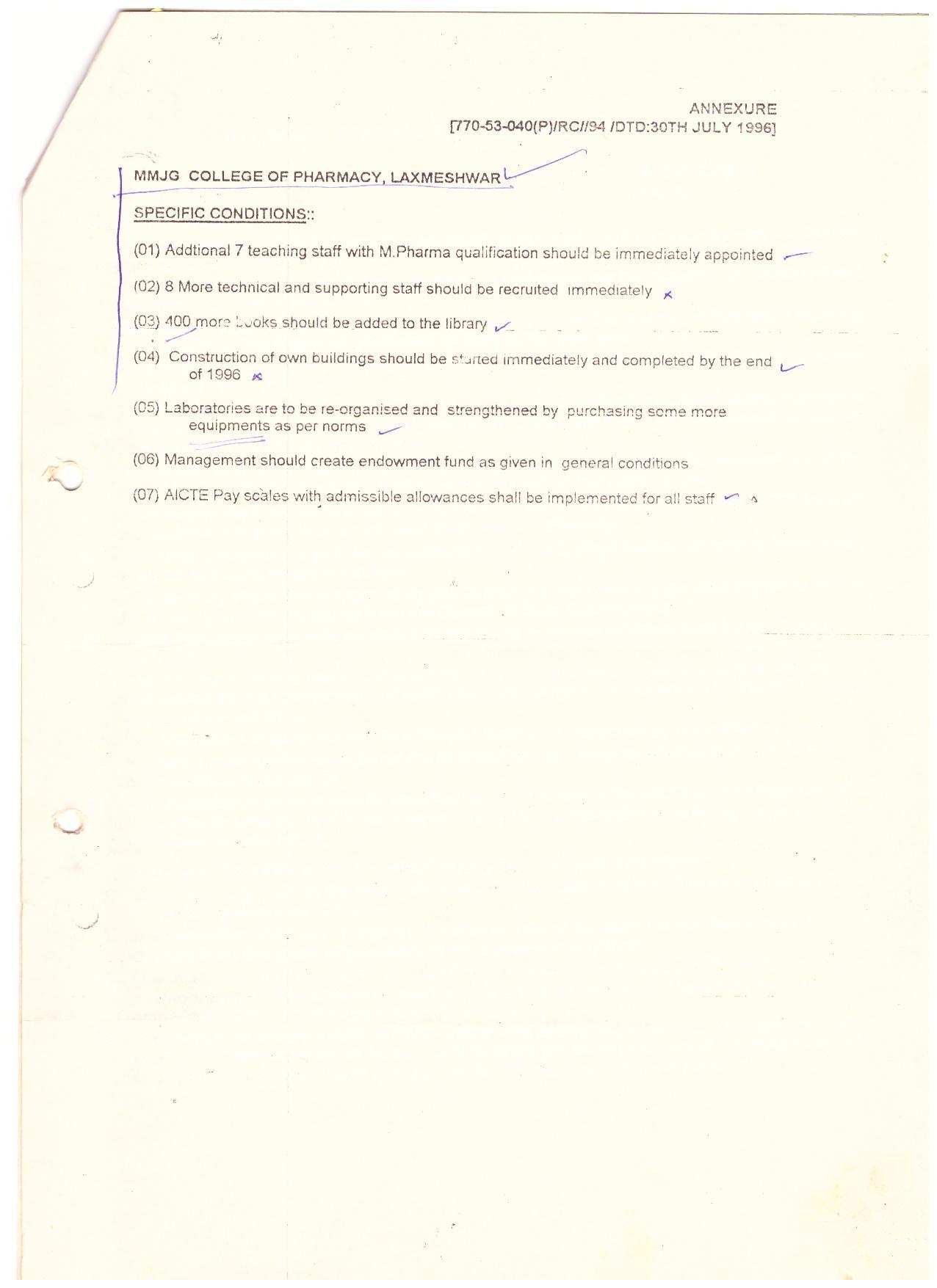 AICTE Approval Copy 1995-96 (2)