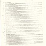 AICTE Approval Copy 1995-96 (3)