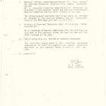 AICTE Approval Copy 1995-96 (4)