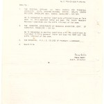 AICTE Approval Copy 1998-99 (2)