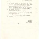 AICTE Approval Copy 1998-99 (2)(1)