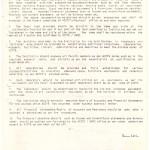 AICTE Approval Copy 1998-99 (3)