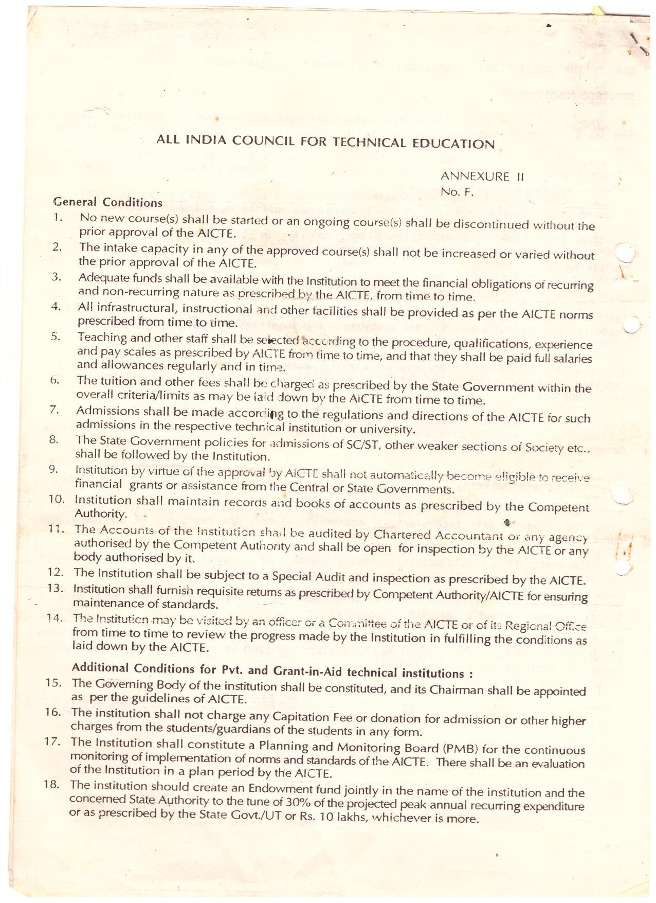 AICTE Approval Copy 1998-99 (4)