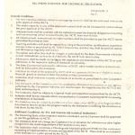 AICTE Approval Copy 1998-99 (4)(1)