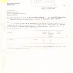 AICTE Approval Copy 1999-2000 (1)