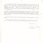 AICTE Approval Copy 1999-2000 (2)