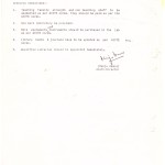 AICTE Approval Copy 1999-2000 (4)