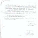 AICTE Approval Copy 2000-2001 (2)