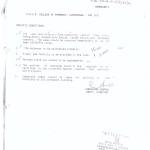 AICTE Approval Copy 2000-2001 (3)
