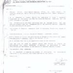 AICTE Approval Copy 2000-2001 (4)