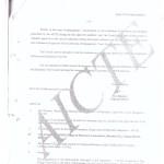 AICTE Approval Copy 2003-2004 (2)