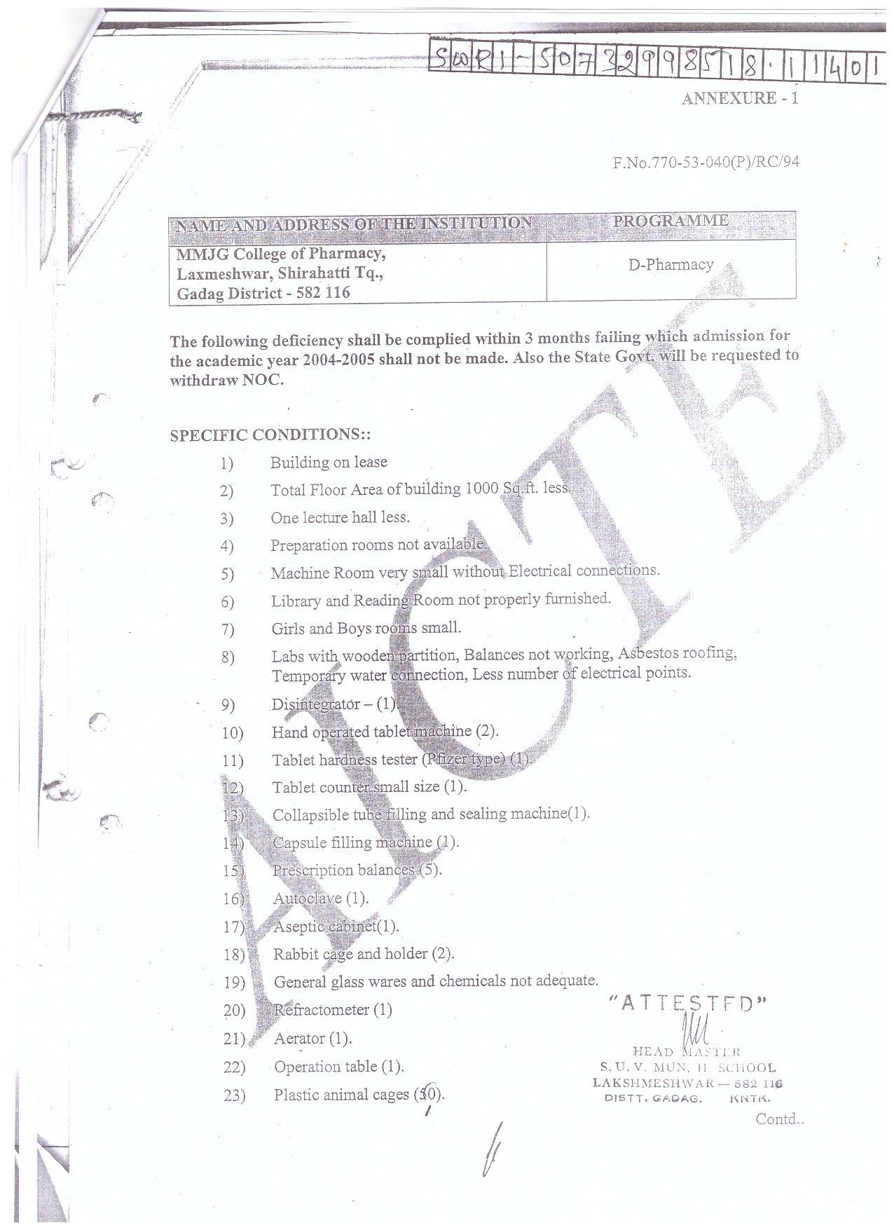 AICTE Approval Copy 2003-2004 (3)