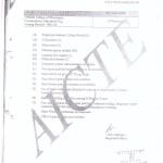 AICTE Approval Copy 2003-2004 (4)