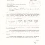 AICTE Approval Copy 2004-2005 (1)
