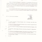 AICTE Approval Copy 2004-2005 (2)