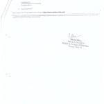 AICTE Approval Copy 20108-19 (3)