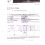 AICTE Approval Copy 2011-12 (1)