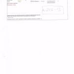 AICTE Approval Copy 2012-13 (1)