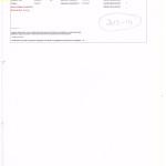 AICTE Approval Copy 2013-14 (1)