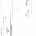 AICTE Approval Copy 2013-14 (3)