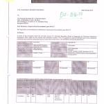 AICTE Approval Copy 2016-17 (1)