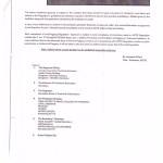 AICTE Approval Copy 2016-17 (2)