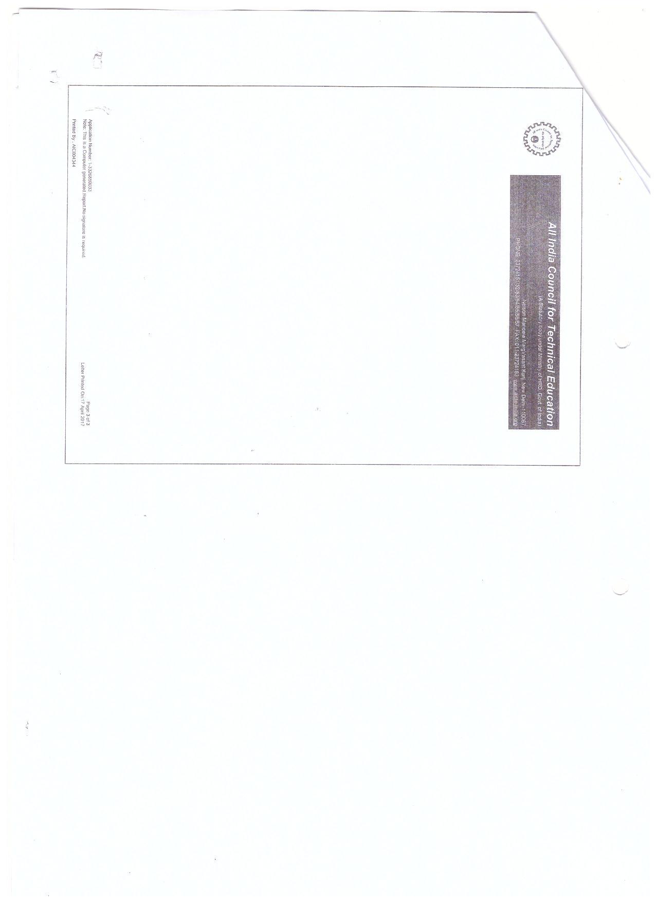 AICTE Approval Copy 2017-18 (2)