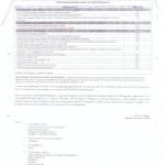 AICTE Approval Copy 2018-19 (2)